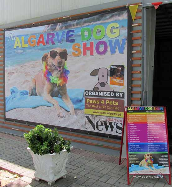 10th International Algarve Fair 2015