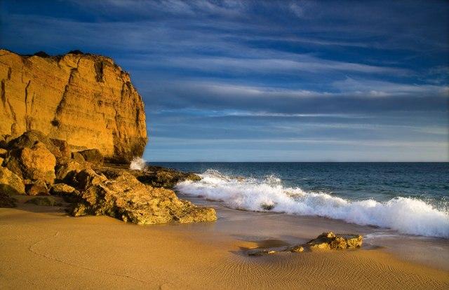 Buying Property Algarve Blog