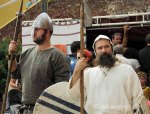 Silves Medieval Fair 2015 Algarve Blog