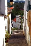 Unspoilt village of Alte Algarve Blog