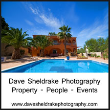 Dave-Sheldrake-Photographyw