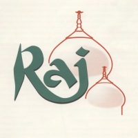 Raj Indian Restaurant Algarve Blog