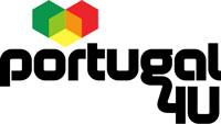 portugal4u