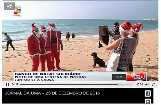 Santa-Swim-Jornal-news