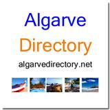 Algarve Directory
