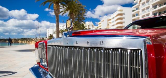 Classic-Cars-004