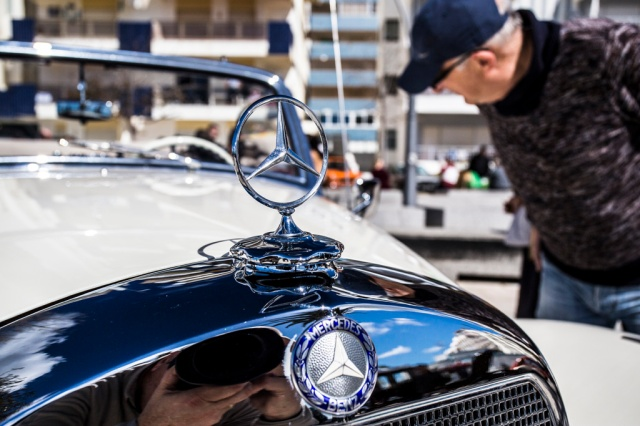 Classic-Cars-005