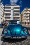 classic cars Armação de Pêra