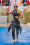 Luz Triathlon Algarve 2016