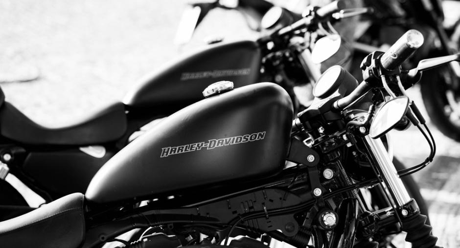 Moto Clube Faro Motorcycle Meeting 2016 Algarve Blog