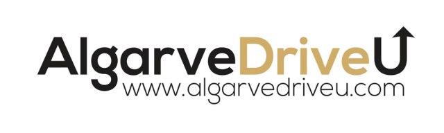AlgarvedriveU-logoweb
