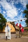 Silves Medieval Fair 2016 Algarve Blog