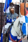 Silves Medieval Fair 2016 Algarve Blog
