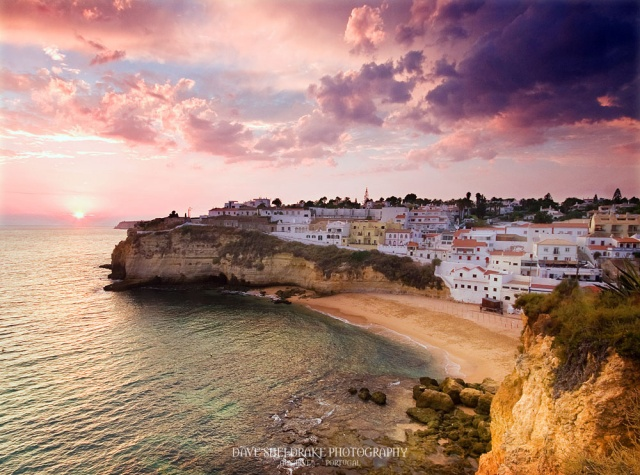Homes by the Med TV programme Algarve Blog