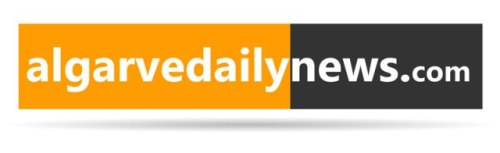 Algarve Daily News logo