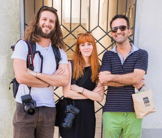 sister-MAG Algarve Blog Monchique