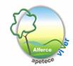 Alferce