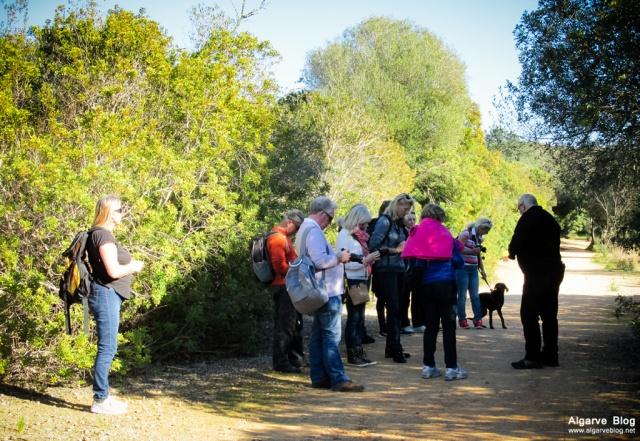Algarve Photography Walks Dave Sheldrake