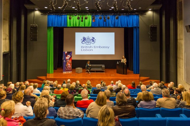 Brexit for Brits in Portugal Algarve Blog