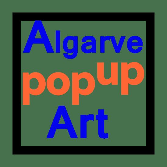 Algarve pop Up Art Easter Algarve Blog