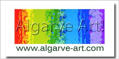 Algarve Art