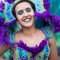 Loule Carnival 2018 Dave Sheldrake Algarve Blog