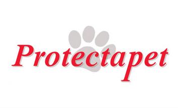 Protectapet logo Algarve Blog