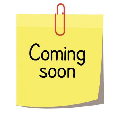 coming-soon-sticker-free-vector-2453