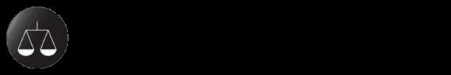 cropped-CM-Logo-Image-LHS-Black-transparent-BG-2-ogpmujb4fn7scac9jwqf4yx7hutmmd9apdsrqhurbw