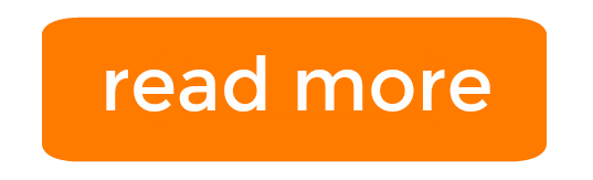 Read-More-Button-Orange
