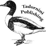 Tadornini Logo