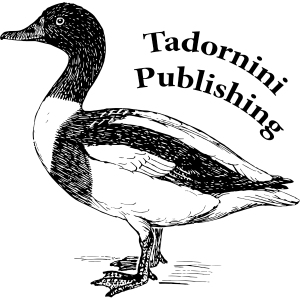 Tadornini Logo