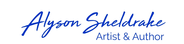 logo-final-bluecrop-with-wording